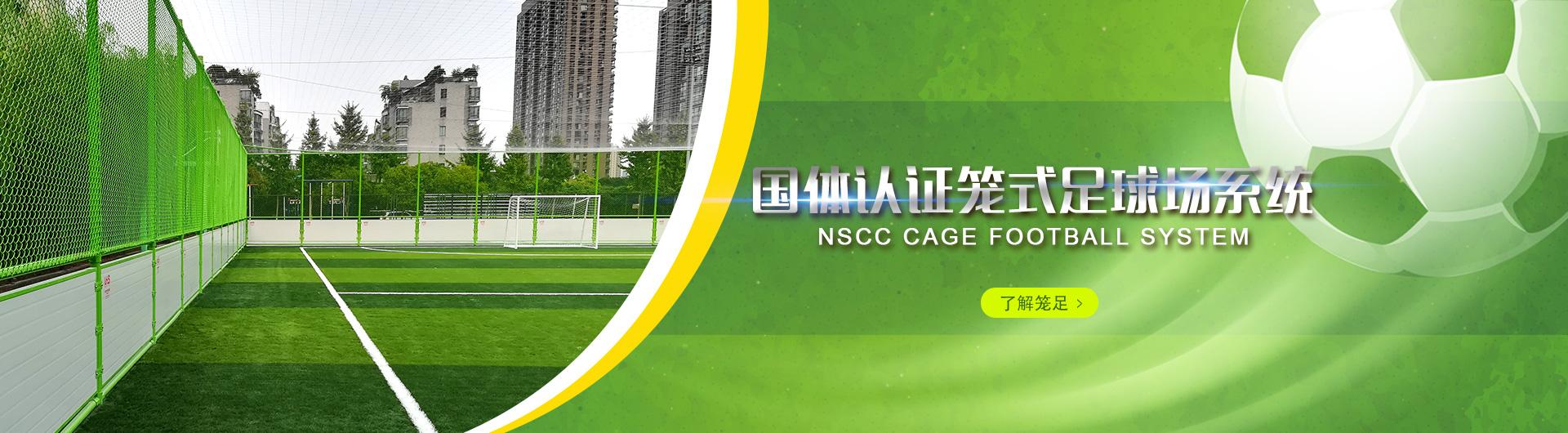 国体认证竞技宝手机端足球场系统