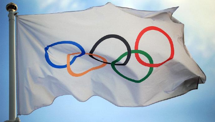 ITF支持东京奥运延期到2021:健康和安全是第一位