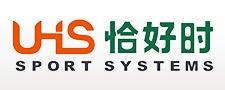 广东雷竞技|手机版时体育有限公司